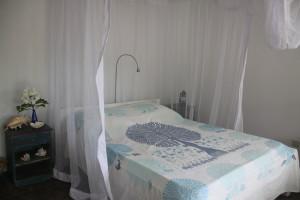 zanzibar-jambiani-papaye-verte-chambre-hotes-guesthouse-logement-hotel-11