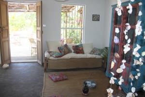 zanzibar-jambiani-papaye-verte-chambre-hotes-guesthouse-logement-hotel-13