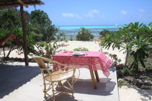 zanzibar-jambiani-papaye-verte-chambre-hotes-guesthouse-logement-hotel-14