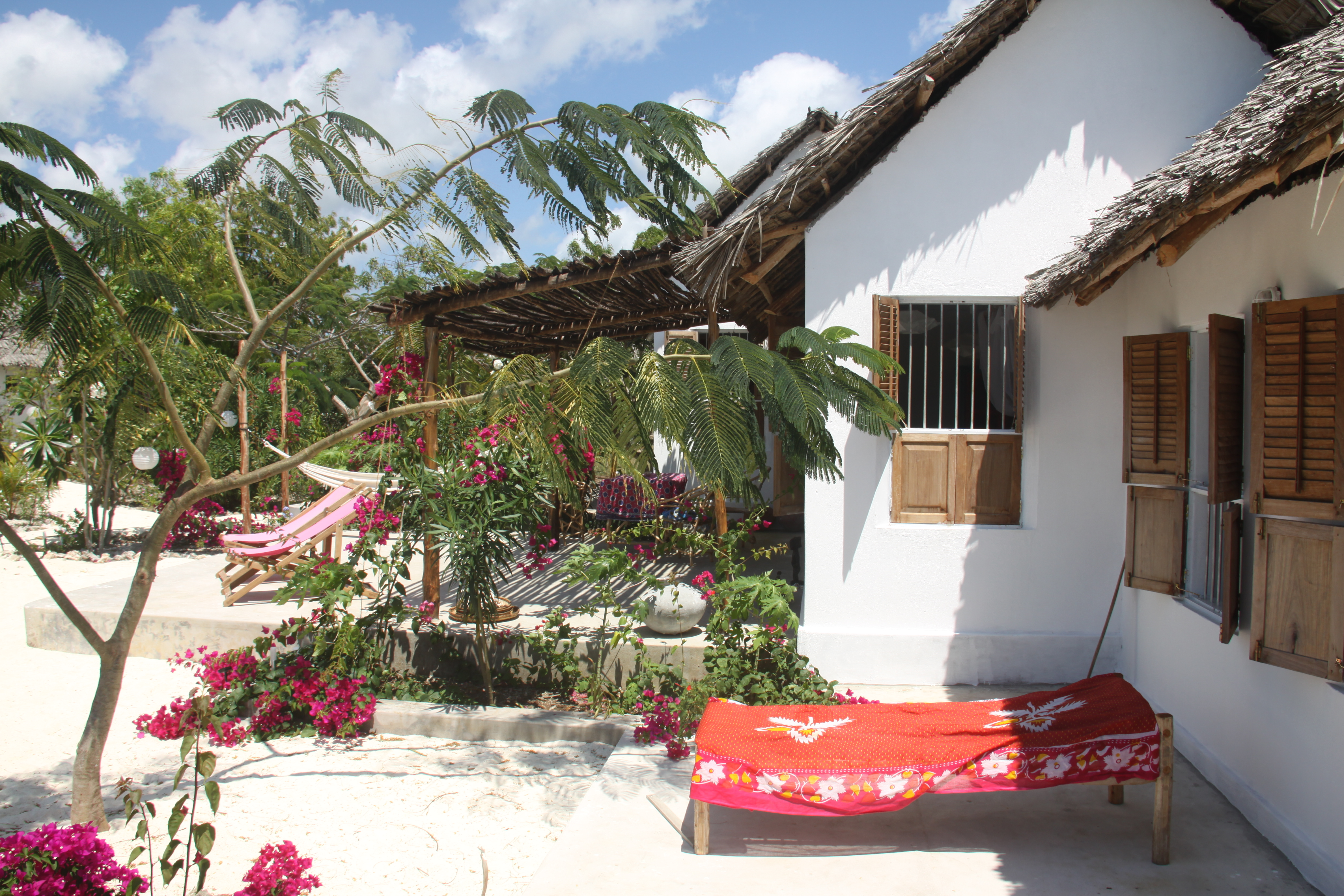 zanzibar-jambiani-papaye-verte-chambre-hotes-guesthouse-logement-hotel-vue-mer-acces-direct-plage