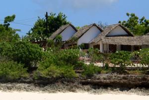 zanzibar-jambiani-papaye-verte-chambre-hotes-guesthouse-logement-hotel-3
