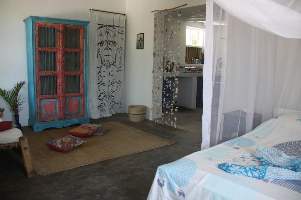 zanzibar-jambiani-papaye-verte-chambre-hotes-guesthouse-logement-hotel-7