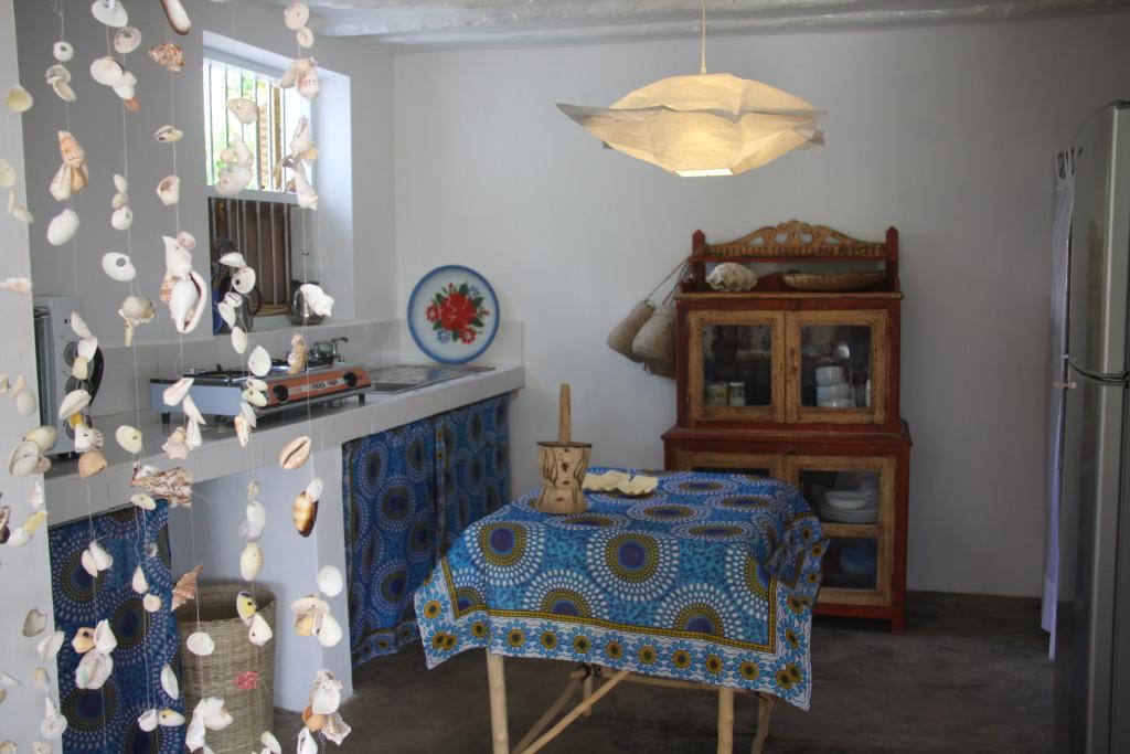 zanzibar-jambiani-papaye-verte-chambre-hotes-guesthouse-logement-hotel-8