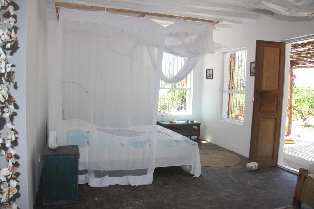 zanzibar-jambiani-papaye-verte-chambre-hotes-guesthouse-logement-hotel-9